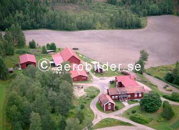 dejting litauen Örnsköldsvik